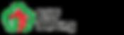 nrwstiftung_logo.png