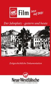 2006-Jahnplatz.jpg