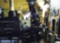 Maschinen_1.jpg