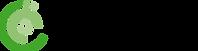 Logo - tri-ergon