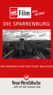 Sparrenburg.jpg