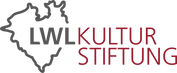 Logo LWL Kulturstiftung.png