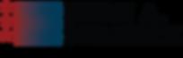 Emblem[name].png