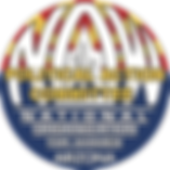 aznowpac_logo_round_748x748_kraked.png