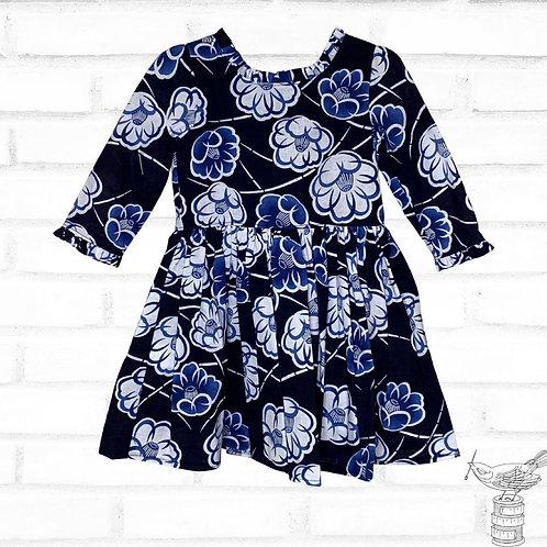 Ella Dress - Size 3
