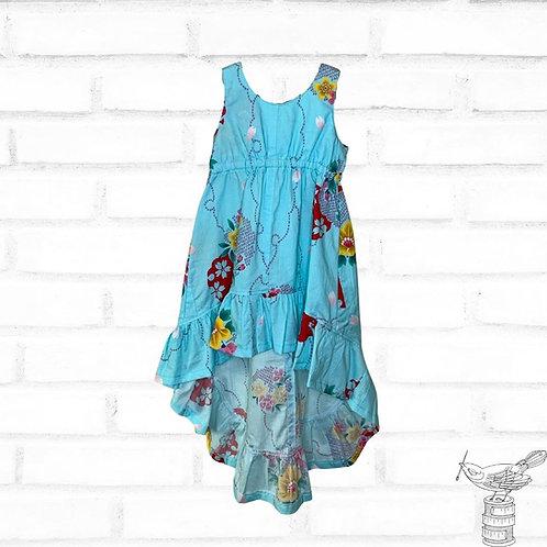 Ava Dress - Size 3