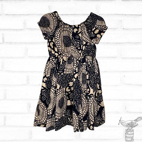 Chloe Dress - Size 2
