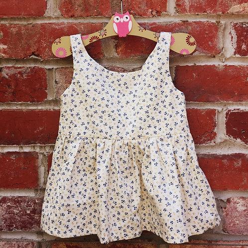 Baby Bay Dress