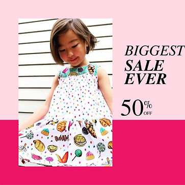 biggest sale ever (1).jpg