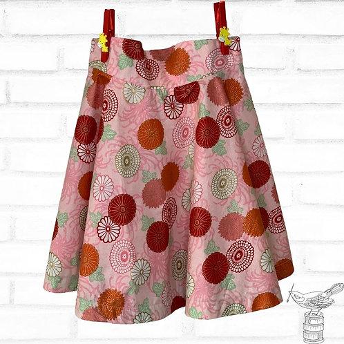 Harper Skirt - Size 6