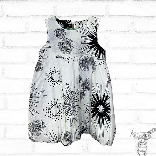 Olivia Dress - Size 4