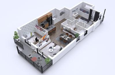 3D-5.jpg