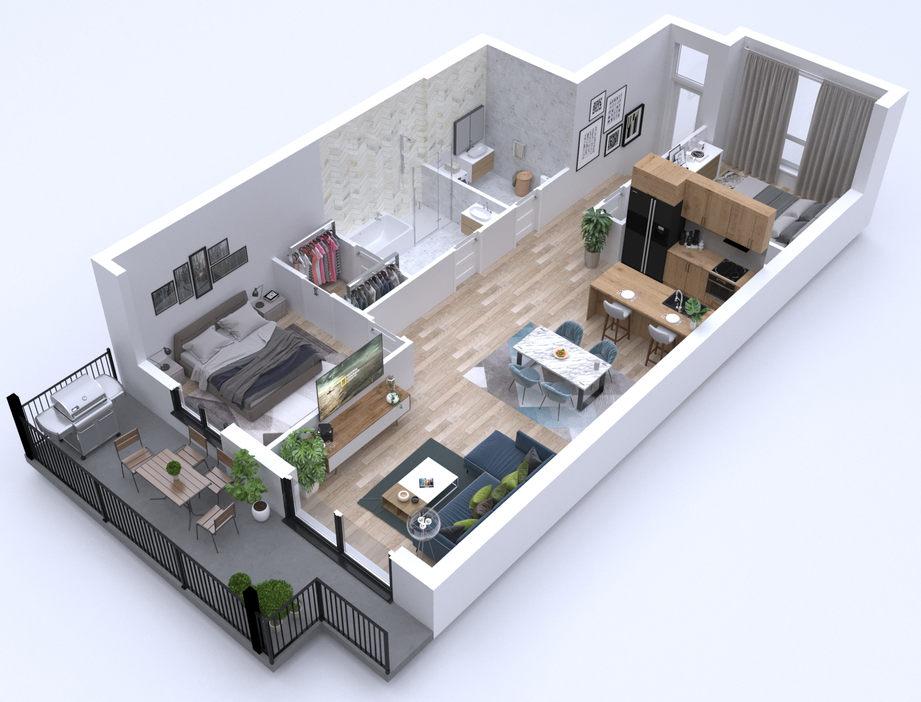 3D-4.jpg