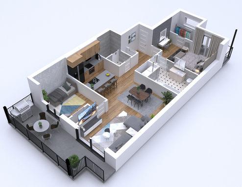 3D-6.jpg