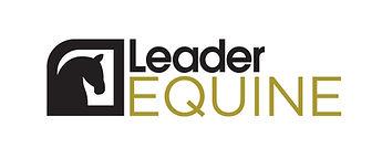 Leader Equine jpg LE lo res black gold (