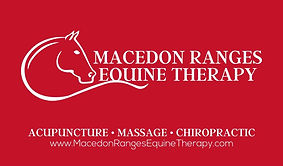 Macedon Ranges Equine Therapy.jpg