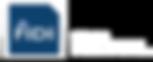 logo FIDI.png