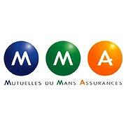 Logo MMA.jpg