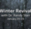 Winter Revival 2019.png