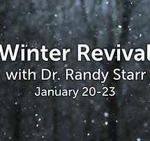 Winter Revival 2019.png