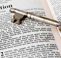 Book-of-Revelation.jpg