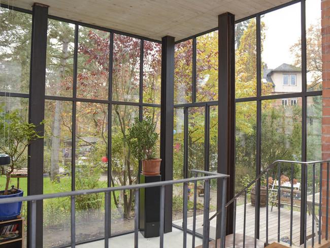 veranda-fineline-rpt-interieur-1.jpg