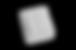 Boite_%C3%83%C2%A0_boutons_en_applique_e