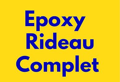 Epoxy rideau complet.JPG