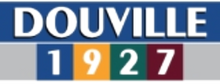 LOGO%20DOUVILLE%20BD_edited.png