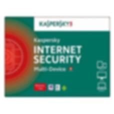 kaspersky-internet-security-multi-device