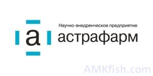 """ADS и ФАРМ КОМПАНИЯ """"АСТРАФАРМ"""""""