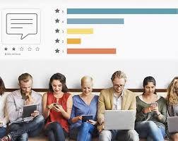 Каковы основные трудности работы с клиентской базой?