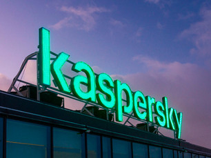 Руководитель Агентства ADS взял интервью у Лаборатории Касперского