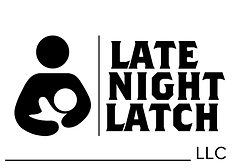 Late Night Latch