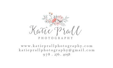 Katie Prall Photography