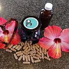 placenta package.jpg