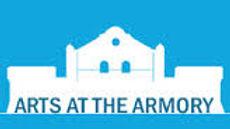 Arts at the Armory