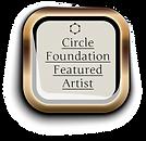 CFA Artist Badge.png