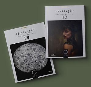 Spot18-Legacy.jpg