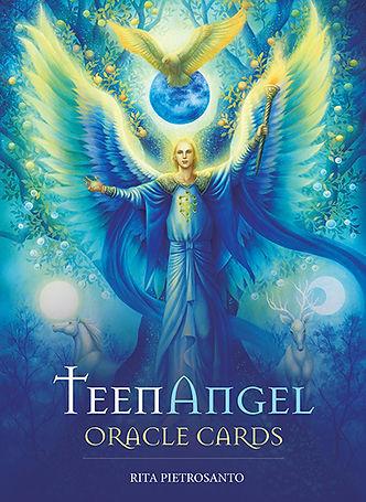 teenangel_insight_cards.jpg