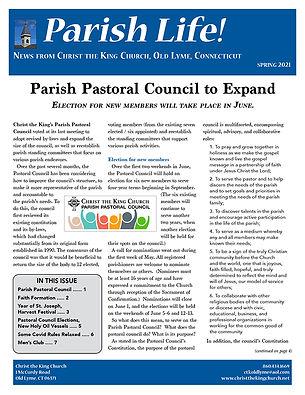 Parish Life Thumb.jpg