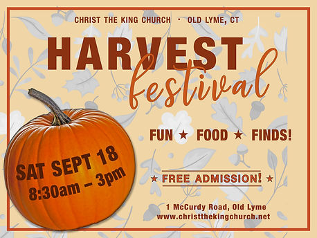 Harvest Fest 2021 web ad.jpg