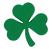 shamrocks_edited.png