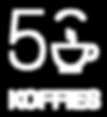 logo _Tekengebied 1 kopie.png