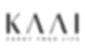 kaai logo.png