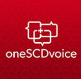 oneSCDvoice