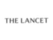 The Lancet.png