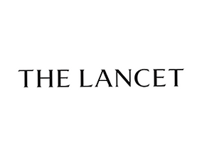 The Lancet.png
