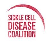 Global Sickle Cell Disease Public Service Announcement