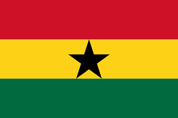 Government of Ghana launches first of its kind public-private partnership to improve diagnosis and treatment of people with sickle cell disease